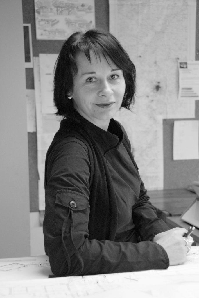 Nadine MERCERON, Maître d'Œuvre au service de vos projets: neuf, agrandissements, rénovations, réaménagements, relooking ...
