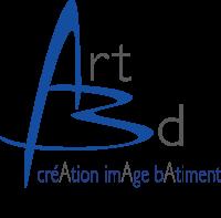 logo ART3D-v2